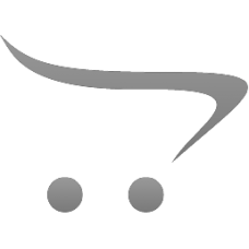 Husqvarna S 500 Pro Benzinmotoros kapagép