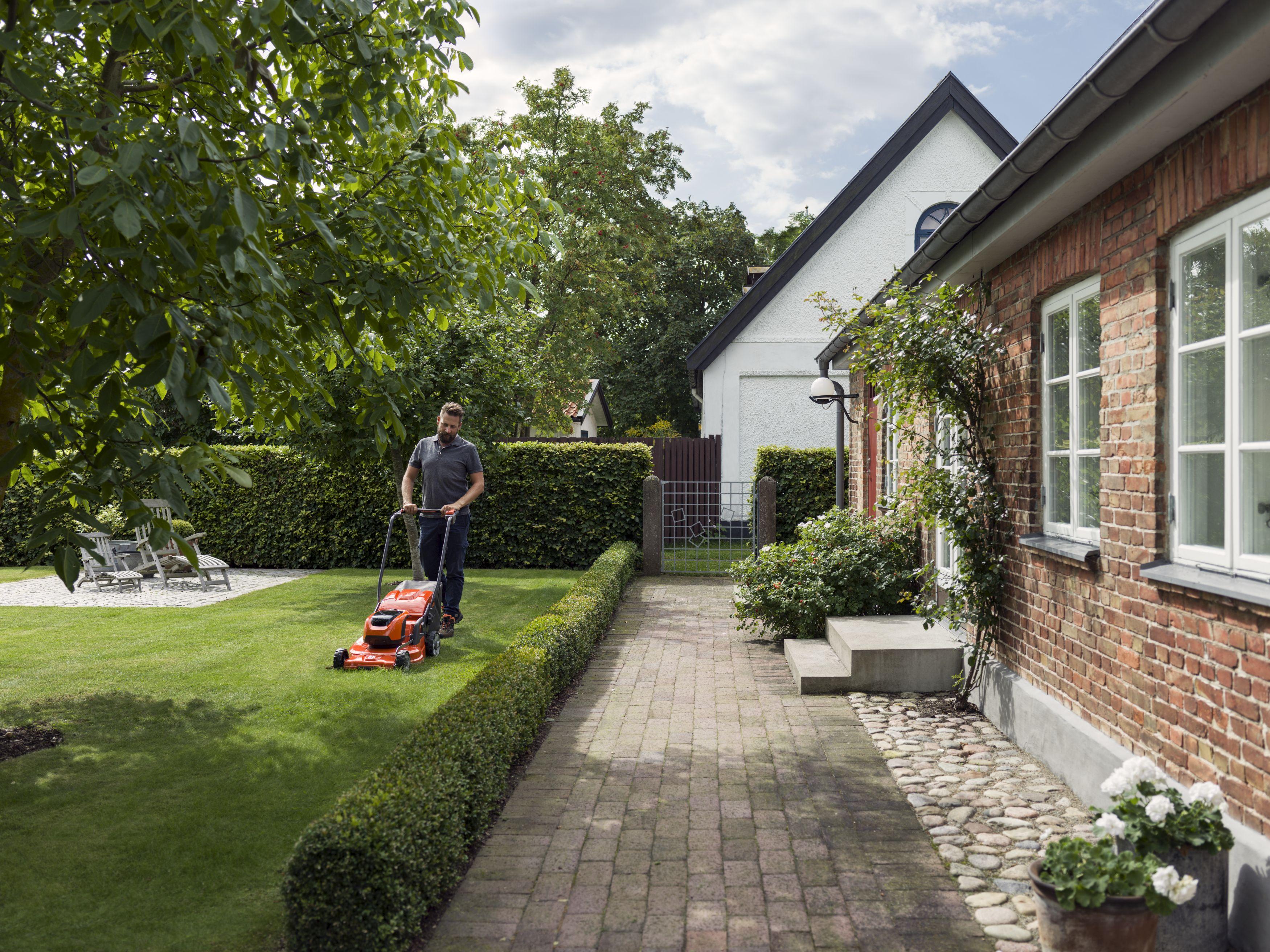 Készítse fel kertjét a tavasz kihívásaira!
